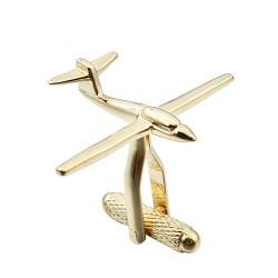 Glider Cufflinks