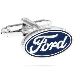 Ford Cufflinks